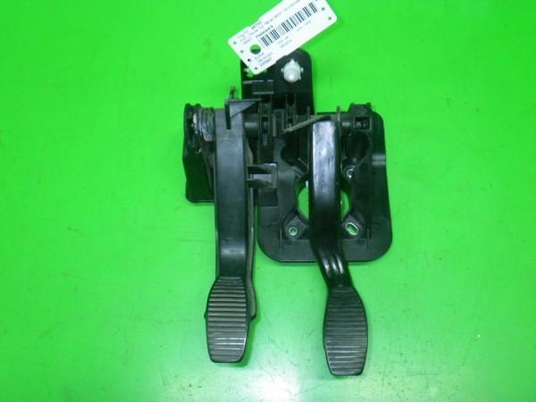 Pedalwerk - FIAT PANDA (169_) 1.2 0051713636