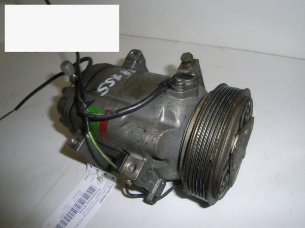 Kompressor Klima - AUDI (NSU) 100 Avant (4A, C4) 2.6 4A0260805AD