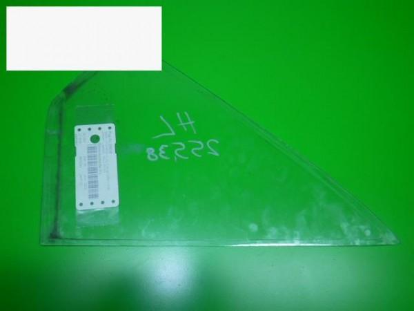 Dreieckscheibe hinten links - BMW 5 (E28) 525 e