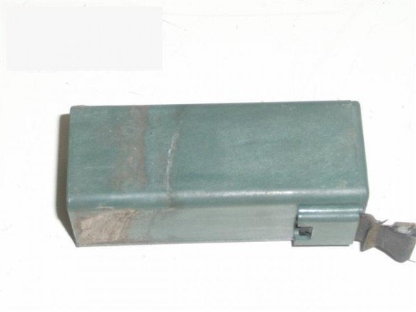 Relais Klimaanlage - FORD ESCORT VII Kombi (GAL, ANL) 1.6 16V 93AG8C616B1C