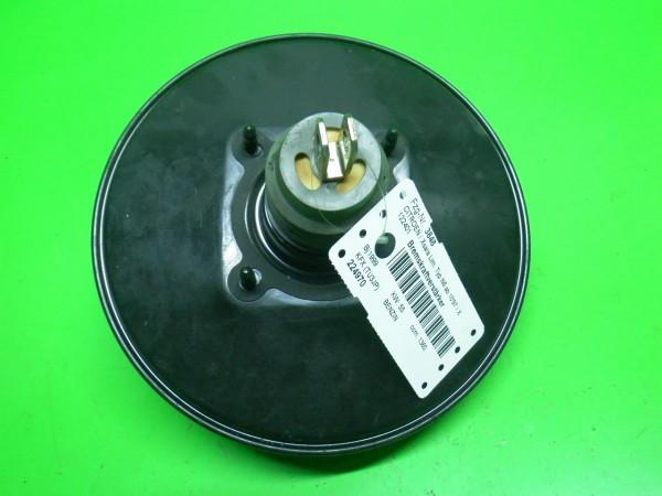 Bremskraftverstärker - CITROEN XSARA (N1) 1.4 i 03.7752-9307.4