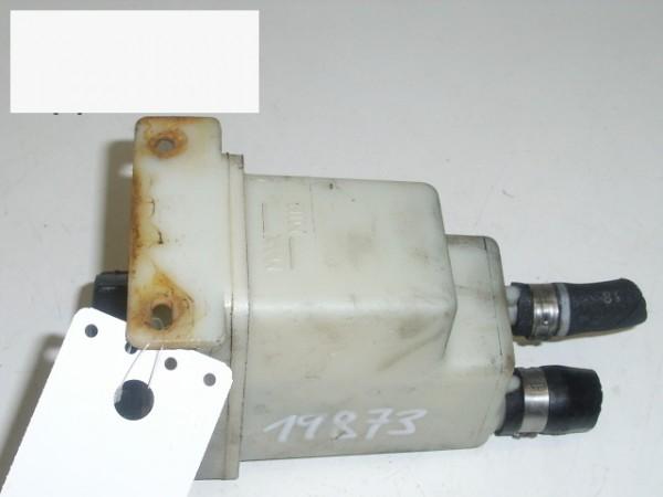 Ausgleichbehälter Servo - FIAT BRAVO I (182) 1.2 16V 80 0046480669