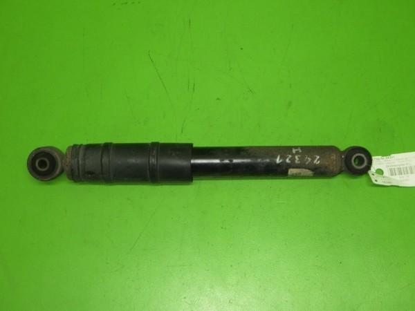 Stoßdämpfer hinten links - OPEL ASTRA H Caravan (A04) 1.9 CDTI (L35) 93182104