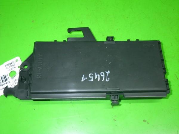 Steuergerät Beleuchtung - RENAULT ESPACE IV (JK0/1_) 1.9 dCi (JK0U, JK0G) 8200367326