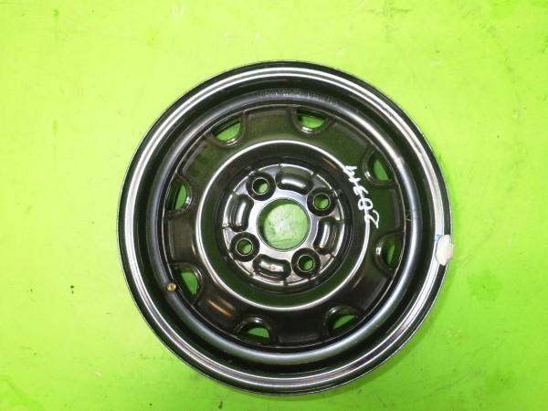 Felge vorne links - SUZUKI WAGON R+ (EM) 1.2 4WD 43210-60G00