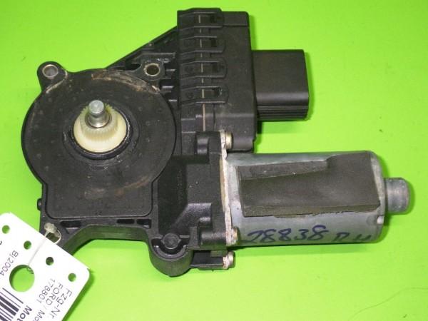 Motor Fensterheber Tür hinten rechts - FORD MONDEO III Turnier (BWY) 2.0 TDCi 0130821