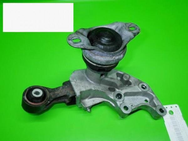 Motoraufhängung rechts - CITROEN C6 (TD_) 2.2 HDi 96546037