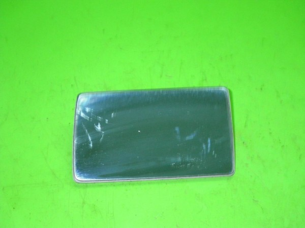 Außenspiegelglas links - MERCEDES-BENZ 190 (W201) E 2.0 (201.024) 1248110122