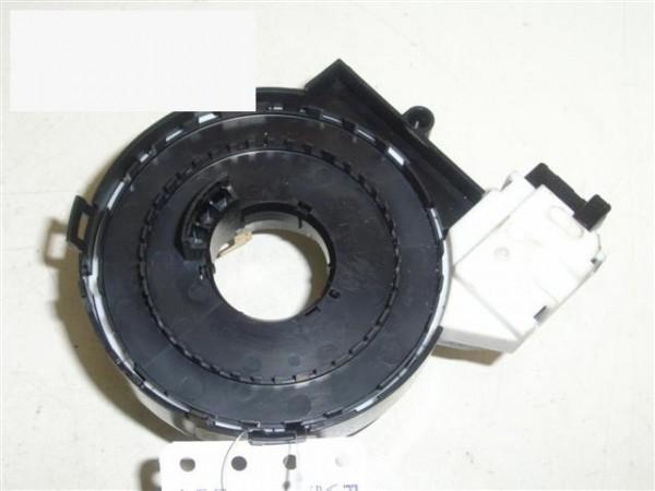 Kontaktring Airbag - VW GOLF V (1K1) 1.9 TDI 1K0959653C