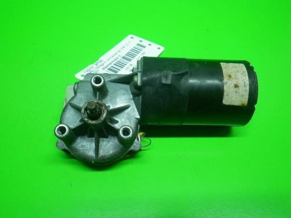 Wischermotor vorne - OPEL OMEGA A (16_, 17_, 19_) 2.0 i
