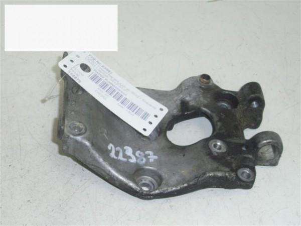 Halter Kompressor - FORD FUSION (JU_) 1.6 TDCi 9646719580