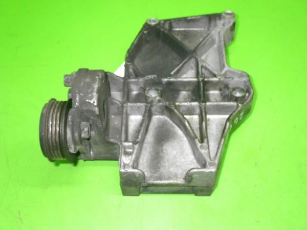 Halter Kompressor - AUDI (NSU) A4 (8D2, B5) 1.8 T 058260885C