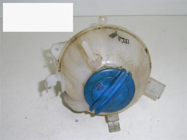 Ausdehnbehälter - VW GOLF V (1K1) 1.6 FSI 1K0121407A