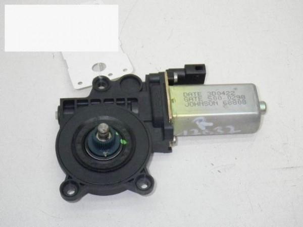 Motor Fensterheber Tür rechts - FORD FIESTA V (JH_, JD_) 1.4 16V 2S5114553AA