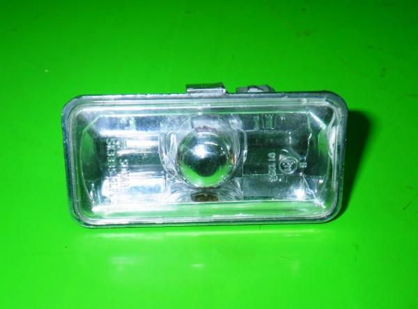 Blinkleuchte rechts seitlich komplett - VW GOLF III Variant (1H5) 1.8 3A0949101A