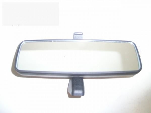 Innenspiegel - FIAT GRANDE PUNTO (199_) 1.2 0735420429