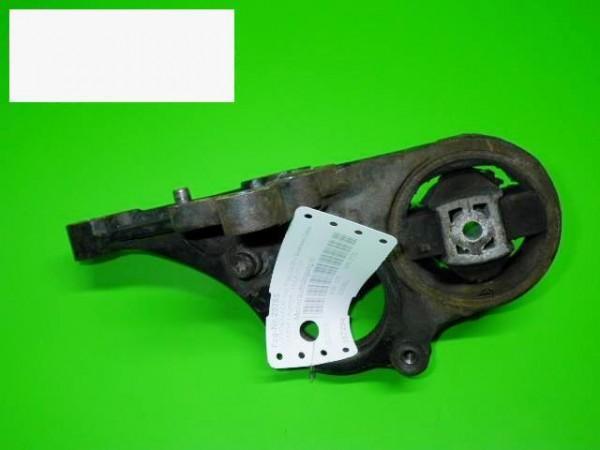 Motoraufhängung hinten - CITROEN C6 (TD_) 2.2 HDi 180669