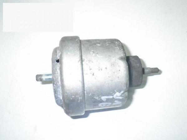 Getriebeaufhängung vorne rechts - OPEL VECTRA B CC (38_) 1.8 i 16V