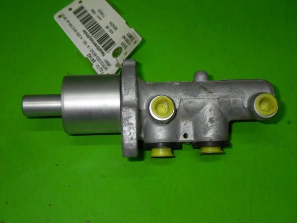 Hauptbremszylinder - MERCEDES-BENZ A-KLASSE (W169) A 170 (169.032, 169.332) 1694300101