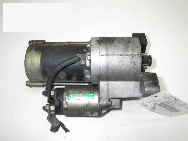 Anlasser komplett - CITROEN BX (XB-_) 19 D M1T 50 172