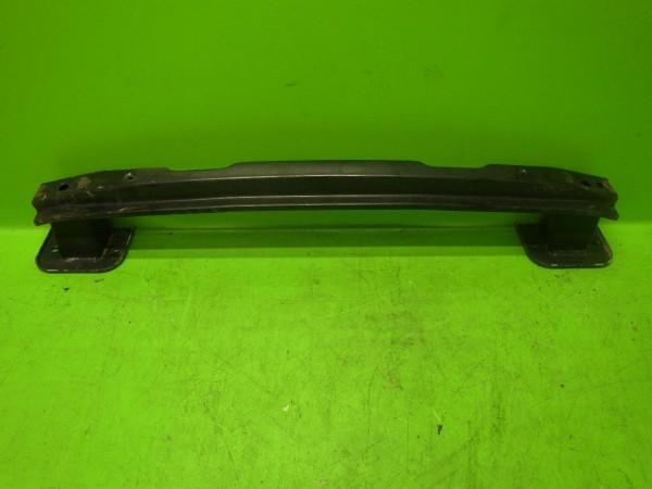 Stoßfänger Träger hinten - FIAT STILO Multi Wagon (192_) 1.8 16V 0046827014