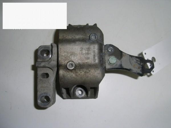 Motoraufhängung rechts - VW BORA Variant (1J6) 1.9 TDI 1J0199262