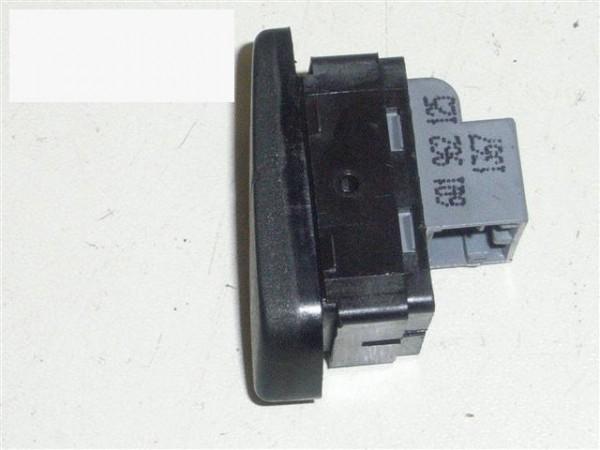 Schalter Zentralverriegelung - VW POLO (9N_) 1.4 TDI 6Q1962125