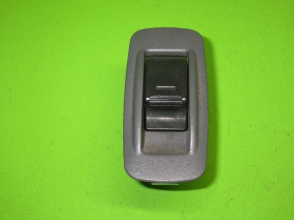 Schalter Fensterheber Tür hinten links - TOYOTA RAV 4 II (_A2_) 2.0 D 4WD (CLA20_,