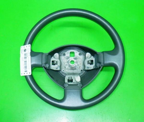 Lenkrad - FIAT PANDA (169_) 1.2 735358654