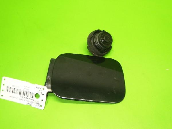 Tankklappe komplett - SEAT IBIZA III (6K1) 1.4 16V 6K6809905A