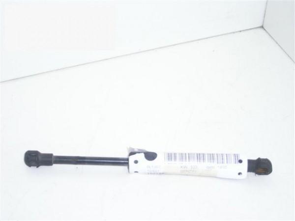 Gasdruckfeder hinten rechts - BMW Z3 (E36) 1.9