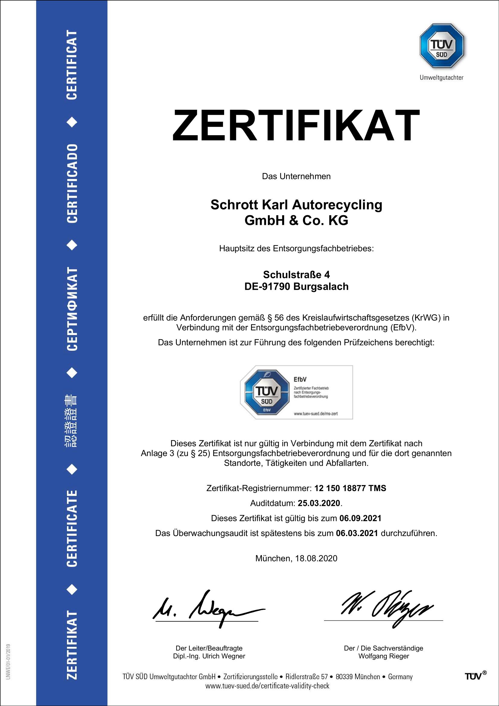 2020-Zertifikat-png