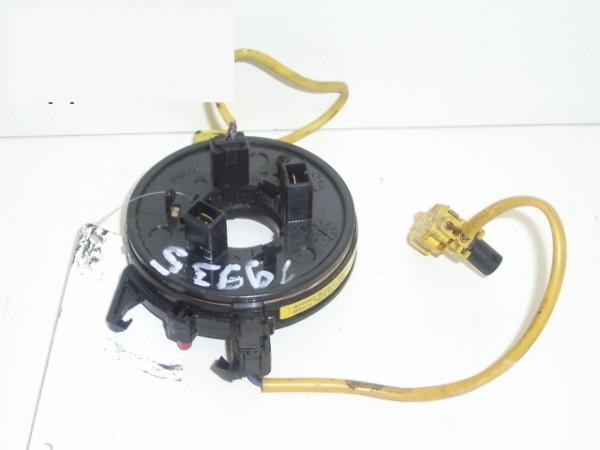 Kontaktring Airbag - FORD KA (RB_) 1.3 i 96FB-14A664-BA