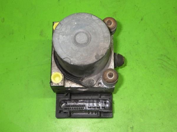 ABS Hydroaggregat komplett - HYUNDAI GETZ (TB) 1.3 i 0265800328
