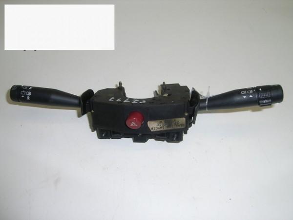 Blinkerkombischalter - FORD ESCORT VI Kombi (GAL) 1.8 TD 91AG14K147C1A