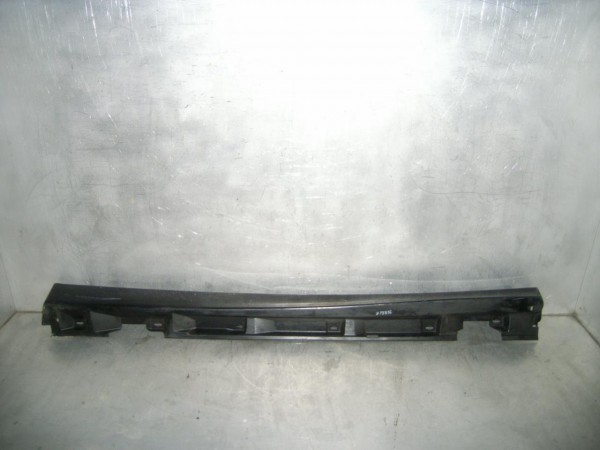 Schwellerleiste rechts - SAAB 9-3 (YS3D) 2.0 Turbo 49140401505692