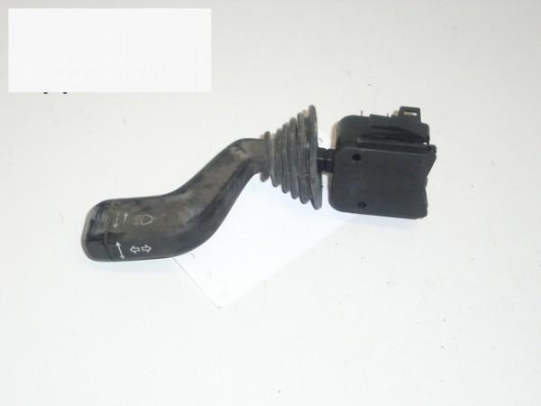 Blinkersoloschalter - OPEL ASTRA G Caravan (F35_) 1.6 16V 13142074