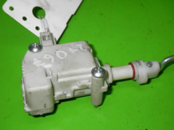 Stellmodul Tankklappe - VW GOLF IV (1J1) 1.6 16V 3B0959782
