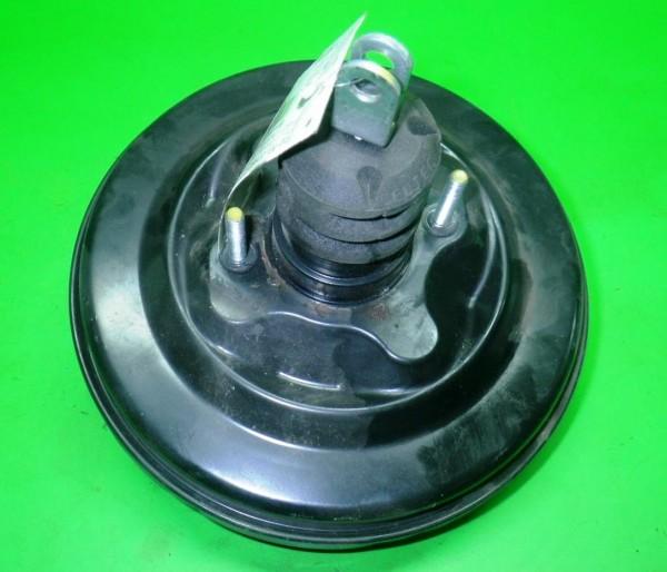 Bremskraftverstärker - OPEL COMBO Kasten/Kombi 1.7 DTI 16V 13101487