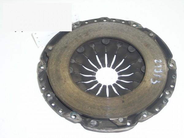 Kupplungsdruckplatte - OPEL OMEGA B (V94) 3.0 V6 (F69, M69, P69)