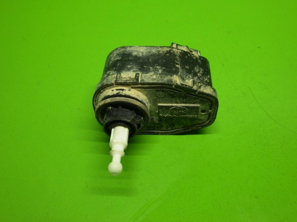 Stellmodul Scheinwerfer-Regulierung rechts - VW GOLF III (1H1) 1.9 TD,GTD 1H0941295