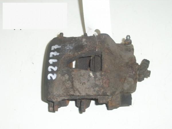 Bremssattel vorne rechts - VW GOLF IV (1J1) 1.4 16V 1K0615124D