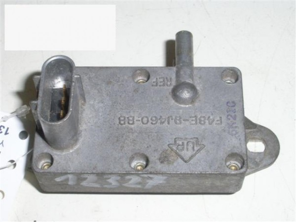 Sensor Unterdruck - FORD SCORPIO II Kombi (GNR, GGR) 2.3 i 16V F48E9J460BB