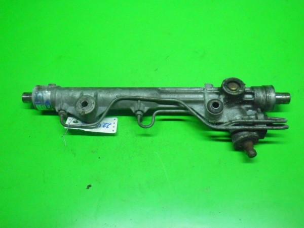 Lenkgetriebe - FORD KA (RB_) 1.3 i 94FB3550AA