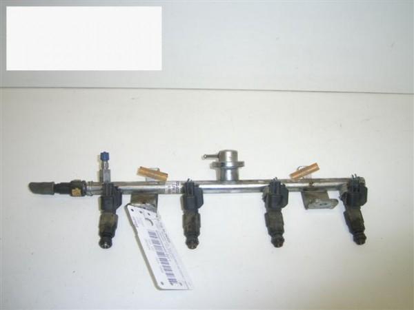 Einspritzventil Zyl 1 - FORD MONDEO III (B5Y) 2.0 16V 1S7G-9D280-BB