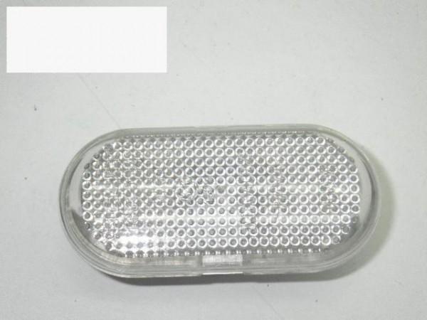 Blinkleuchte rechts seitlich komplett - RENAULT CLIO II (BB0/1/2_, CB0/1/2_) 1.5 dCi (
