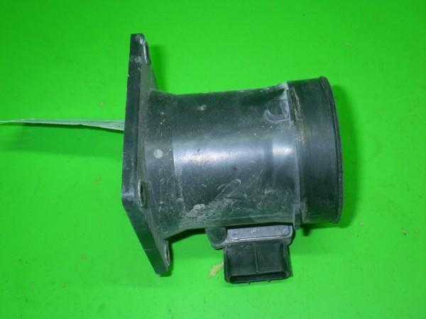 Luftmassenmesser - FORD MAVERICK 3.0 V6 24V XF2F-12B579-AA