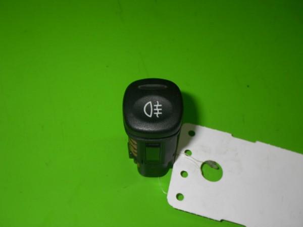 Schalter Nebelschlussleuchte - FORD FIESTA IV (JA_, JB_) 1.25 i 16V XS6T15K237AA
