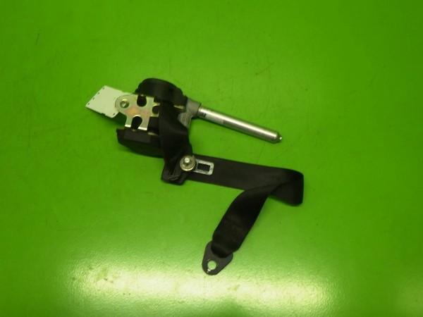 Sicherheitsgurt links komplett - MERCEDES-BENZ SLK (R170) 200 (170.435) 1708600185