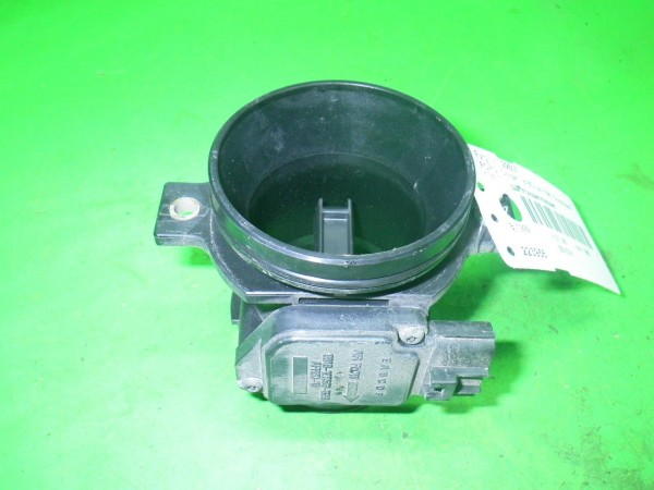 Luftmassenmesser - FORD COUGAR (EC_) 2.0 16V 98AB-12B579-B2B